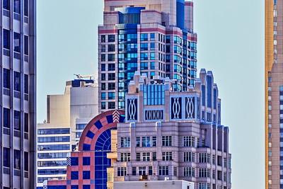 Chicago #1809