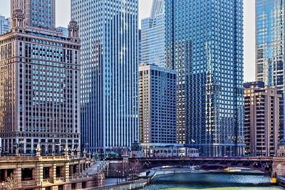 Chicago #1506
