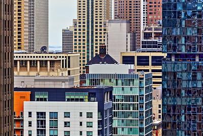 Chicago #1513