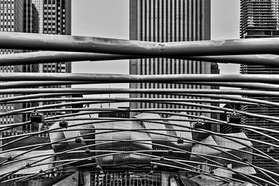Chicago #1804