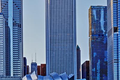 Chicago #1806
