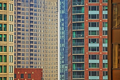 Chicago #1601