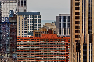 Chicago #1512