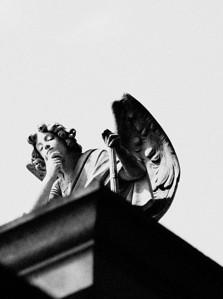 Angels 022