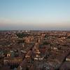 Bologna nord