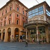 Palazzo majani