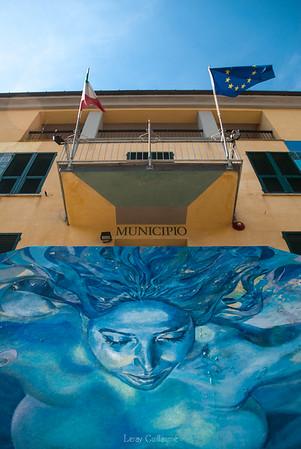 Municipio-Manarola-5terre-Liguria