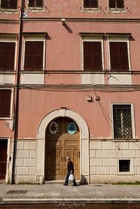 Comacchio