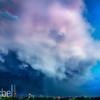 RiNo Storm