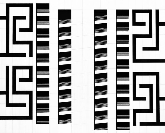 Labyrinth, part III