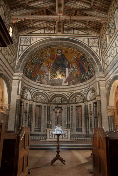 Firenze 2012