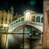 Venezia by Leray