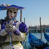 carnavale di venezia