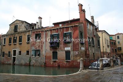 Venice, Italy  Venice, Italy, Veneto, Venezia, Italia