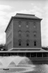 Ceraline Building