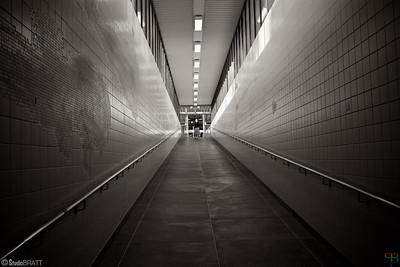 SubwayStationPathway
