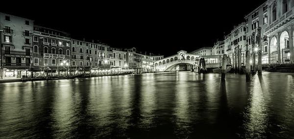 Venice - Rialto