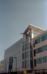 COM Building