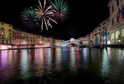 Venice ... Rialto