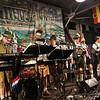 Photo by Mark Portillo<br /><br /> http://www.sfstation.com/13th-annual-oktoberfest-by-the-bay-e1710471