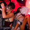 "Photo by Ezra Ekman <br /><br /> <b>See event details:</b> <a href=""http://www.sfstation.com/masquerotica-e1387671""> Masquerotica... a sinfully sensual soiree!</a>"