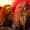 "Photo by Ezra Ekman <br /><br /> <b>See event details:</b> <a href=""http://www.sfstation.com/masquerotica-e1387671""> Masquerotica... a sinfully sensual soiree!</a>"