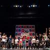"Photo by Ezra Ekman <br /><br /> <b>See event details:</b> <a href=""http://www.sfstation.com/r16-north-american-bboy-championships-2012-e259211"">R16 North American Bboy Championships 2012</a>"