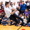 "Photo by Ezra Ekman <br /><br /> <b>See event details:</b> <a href=""http://www.sfstation.com/r16-north-american-bboy-championships-2012-e259211"">R16 North American Bboy Championships 2012</a>"