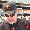 """<a href=""""http://sanfrancisco.giants.mlb.com/team/coach_staff_bio.jsp?c_id=sf&coachorstaffid=111136"""">Bruce Bochy</a> - #15 - Manager"""