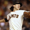 "<a href=""http://mlb.mlb.com/team/player.jsp?player_id=453311#gameType='L'§ionType=career&statType=2&season=2012&level='ALL'"">Tim Lincecum</a> - #55<br /> Starting Pitcher, Bats Left - Throws Right, 5'11"", Weight: 175, Born: Jun 15, 1984"