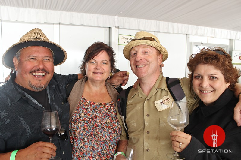 """Photo by Mark Portillo<br /><br /> Event details: <a href=""""http://www.sfstation.com/lodi-s-treasure-island-winefest-e1333841"""">Lodi's Treasure Island Winefest</a>"""