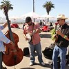 "Photo by Mark Portillo<br /><br /> Event details: <a href=""http://www.sfstation.com/lodi-s-treasure-island-winefest-e1333841"">Lodi's Treasure Island Winefest</a>"