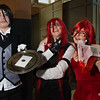 Photo by Attic Floc <br /><br /> <b>See event details:</b>