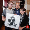 "Photo By Richa Bakshi <br /><br /> <b>See event details:</b> <a href=""http://www.sfstation.com/art-love-and-japan-e1257871""> Art Love and Japan</a>"