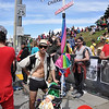 "Photo by Alex Akamine <br /><br /> <b>See event details:</b> <a href=""http://www.sfstation.com/100th-bay-to-breakers-e1268681""> Bay to Breakers</a>"