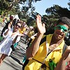 Photo by Mark Portillo<br /><br /> <b> See event details:</b> http://www.sfstation.com/bay-to-breakers-2012-e1509401
