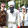 "Photo by Richa Bakshi<br /><br /> <b>See event details:</b> <a href=""http://www.sfstation.com/100th-bay-to-breakers-e1268681""> Bay to Breakers</a>"
