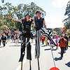 """Photo by Richa Bakshi<br /><br /> <b>See event details:</b> <a href=""""http://www.sfstation.com/100th-bay-to-breakers-e1268681""""> Bay to Breakers</a>"""