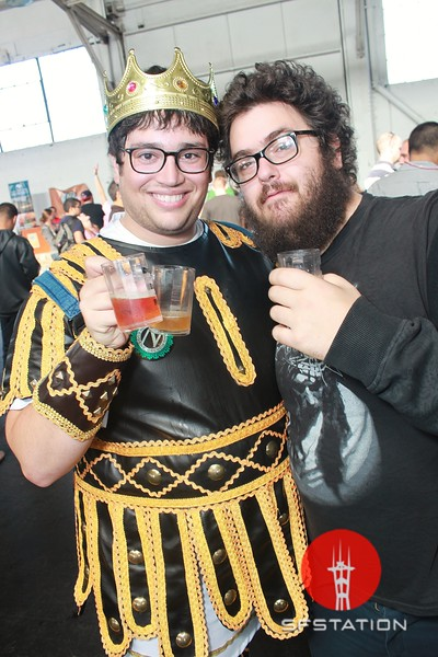 Photo by Mark Portillo<br /><br /> http://www.sfstation.com/bay-area-brew-fest-beer-olympics-e1661352