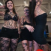 "Photo by Ezra Ekman <br /><br /> <b>See event details:</b> <a href=""http://www.sfstation.com/body-art-expo-e842741"">Body Art Expo: The World's Largest Tattoo and Body Art Convention</a>"
