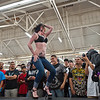 """Photo by Ezra Ekman <br /><br /> <b>See event details:</b> <a href=""""http://www.sfstation.com/body-art-expo-e842741"""">Body Art Expo: The World's Largest Tattoo and Body Art Convention</a>"""