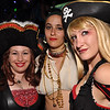 """Photo by Alex Akamine <br /><br /> <b>See event details:</b> <a href=""""http://www.sfstation.com/bootie-sf-hubba-hubba-revue-pirate-burlesque-show-electro-bootie-more-e1027431""""> BOOTIE SF: Hubba Hubba Revue Pirate Burlesque Show, Electro-Bootie, more</a>"""