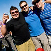 "Photo by Samuel Herndon  <br /><br /> <b>See event details:</b> <a href=""http://www.facebook.com/pages/San-Francisco-CA/San-Francisco-Brewers-Guild/60909381361"">SF Brewers Guild</a>"