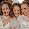 """Photo by Alex Akamine <br /><br /> <b>See event details:</b> <a href=""""http://www.sfstation.com/brides-of-march-e31331""""> Brides of March</a>"""