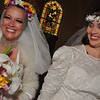 "Photo by Alex Akamine <br /><br /> <b>See event details:</b> <a href=""http://www.sfstation.com/brides-of-march-e31331""> Brides of March</a>"