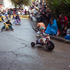 Bring Your Own Big Wheel 3.31.2013