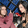 Photo by Alex Akamine