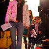 "Photo by Ezra Ekman <br /><br /> <b>See event details:</b> <a href=""http://www.sfstation.com/candid-e1088361"">Candid, presented by Sweet Can Productions</a>"