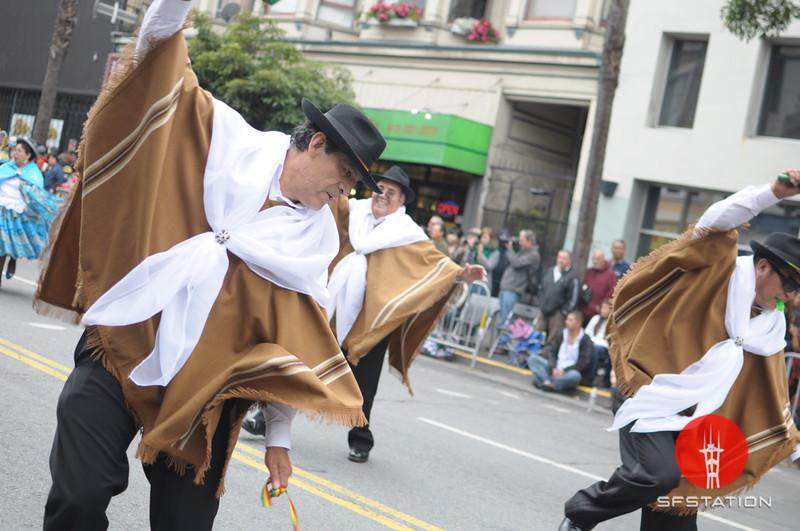 Photo by Shane Menez<br /><br /> http://shanemenez.wordpress.com