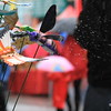 "Photo by Casey Holtz<br /><br /><b>See event details:</b> <a href=""link to event"">Chinese New Year Fair</a>"